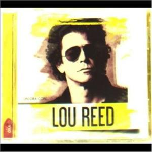 Reed,Lou - Un'Ora Con - CD - thumb - MediaWorld.it