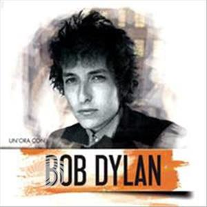 Dylan,Bob - Un'Ora Con - CD - thumb - MediaWorld.it