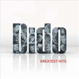 Dido - Greatest Hits (Deluxe Edition) - CD - thumb - MediaWorld.it