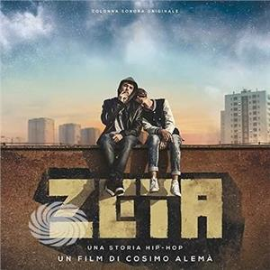 Zeta - Il Film - Zeta - Il Film - CD - MediaWorld.it