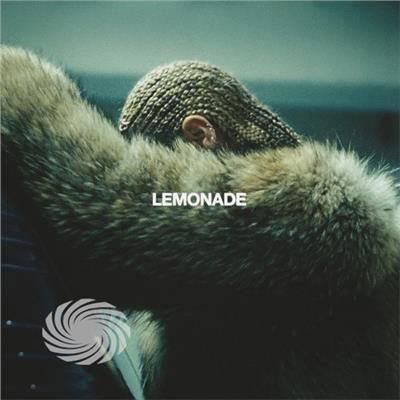 Beyonce - Lemonade - CD - thumb - MediaWorld.it