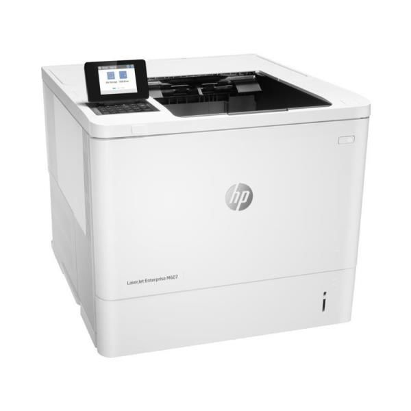 HP INC LJ ENTERPRISE M607DN - thumb - MediaWorld.it