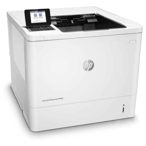 HP INC LJ ENTERPRISE M609DN - thumb - MediaWorld.it