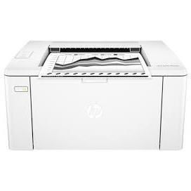HP STAMPANTE LASERJET PRO M1 - thumb - MediaWorld.it