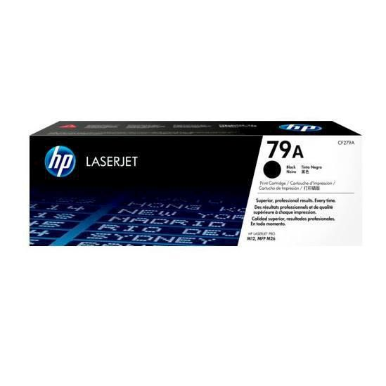 HP 79A - thumb - MediaWorld.it