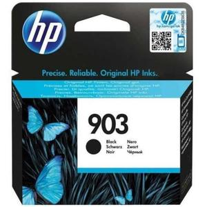 HP 903 - thumb - MediaWorld.it