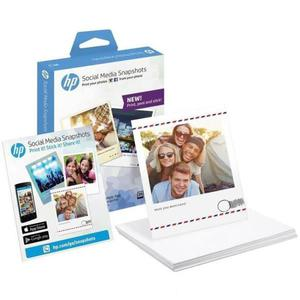 HP SOCIAL MEDIA - MediaWorld.it