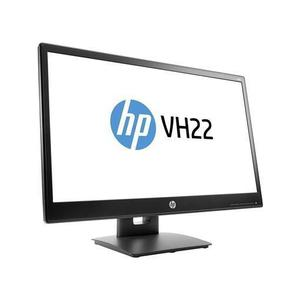 HP VH22 - thumb - MediaWorld.it