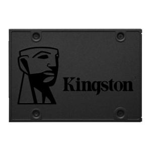 KINGSTON SA400S37/240G - MediaWorld.it