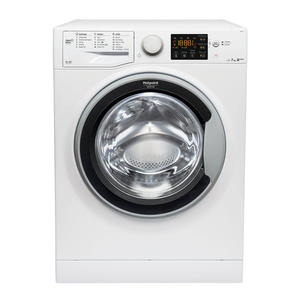 HOTPOINT ARISTON RSSG 723 S IT - MediaWorld.it