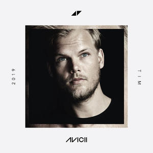 Avicii - Tim - CD - MediaWorld.it