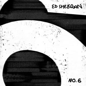 Ed Sheeran - No.6 Collaborations Project - Vinile - MediaWorld.it
