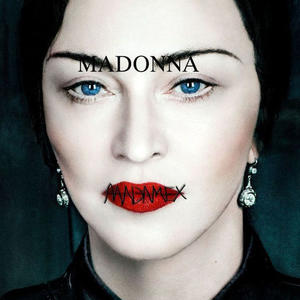 Madonna - Madame X - Vinile - MediaWorld.it