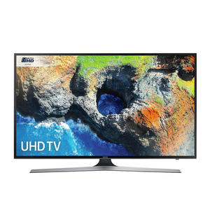 SAMSUNG UE55MU6120KXZT - - thumb - MediaWorld.it