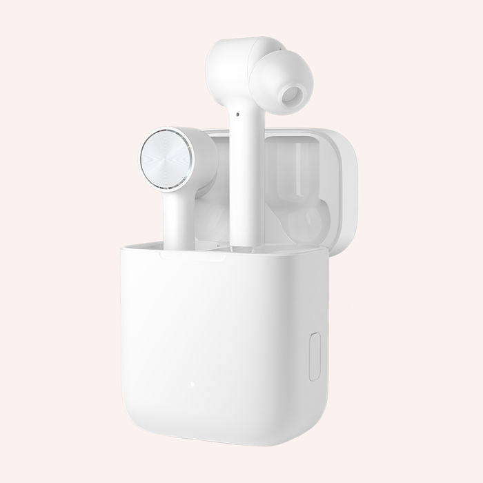 XIAOMI MI TRUE Wireless Earphones - thumb - MediaWorld.it