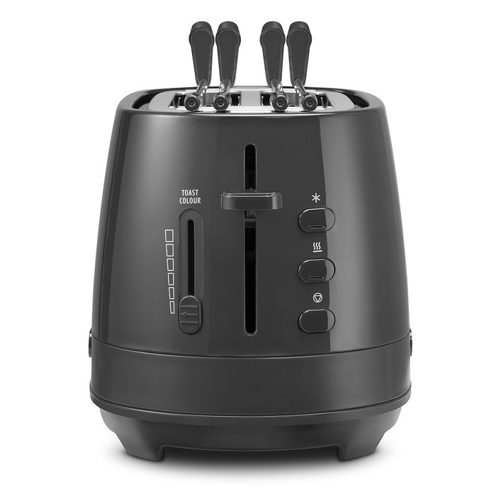 DE LONGHI CTLAP2203.BK - thumb - MediaWorld.it