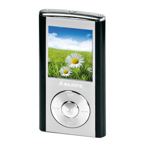 MAJESTIC SDA 4357R 4GB - MediaWorld.it