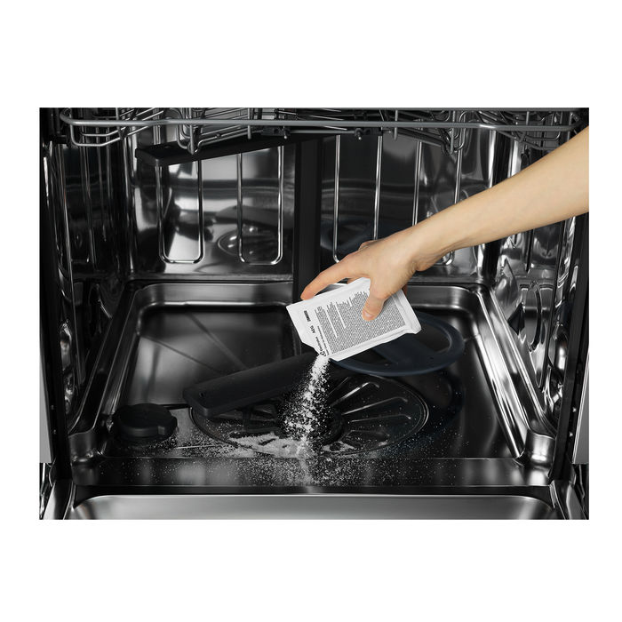 ELECTROLUX M3DCP200 - thumb - MediaWorld.it