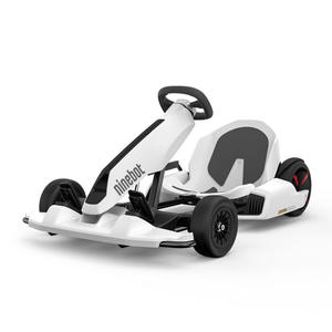 NINEBOT NINEBOT GOKART - MediaWorld.it
