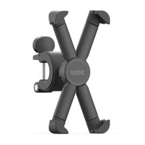 NINEBOT SEGWAY KICKSCOOTER PHONE HOLDER - MediaWorld.it