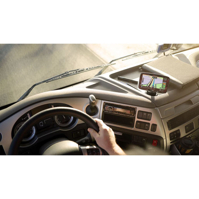 TOMTOM Go Professional 6250 - PRMG GRADING OOCN - SCONTO 20,00% - thumb - MediaWorld.it