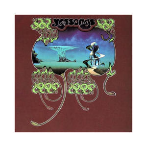 YES - Yessongs (Remastered) - CD - thumb - MediaWorld.it