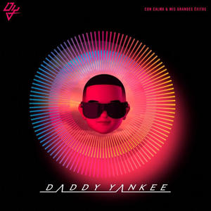 Daddy Yankee - Con Calma & Mis Grandes Exitos - CD - MediaWorld.it