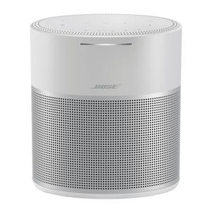 BOSE® HOME SPEAKER 300 - SILVER - MediaWorld.it