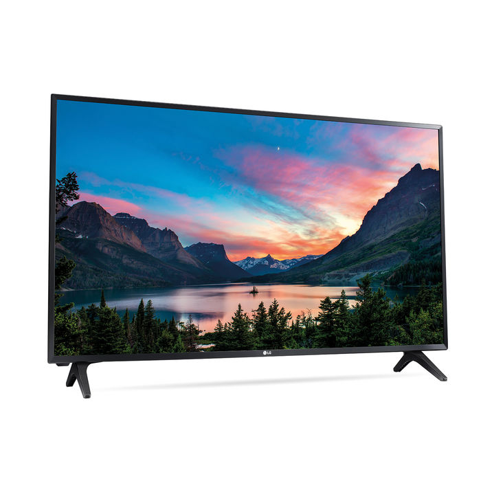 LG 32LK500BPLA - - thumb - MediaWorld.it