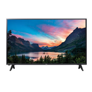 LG 32LK500BPLA - - MediaWorld.it