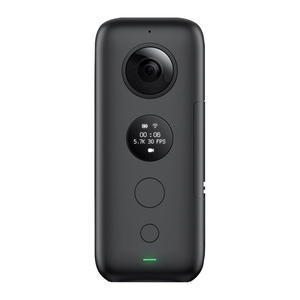 INSTA360 ONE X - MediaWorld.it