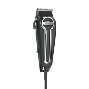 WAHL ELITEPRO CLIPPER IN HANDLE CASE - thumb - MediaWorld.it
