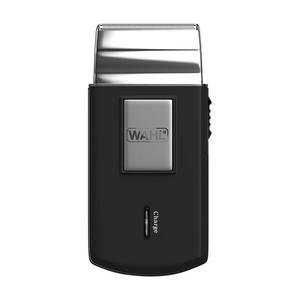 WAHL Travel Shaver - thumb - MediaWorld.it