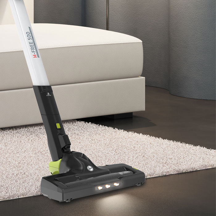 HOOVER H-FREE 500 HF522NPW 011 - thumb - MediaWorld.it