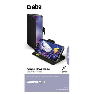 SBS TEBOOKSENXIMI9K - thumb - MediaWorld.it