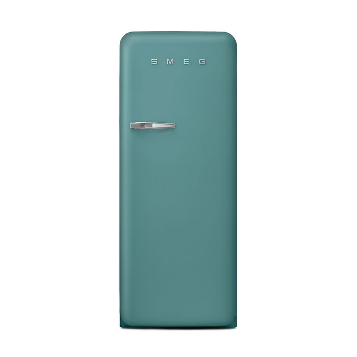 SMEG FAB28RDEG3 - thumb - MediaWorld.it