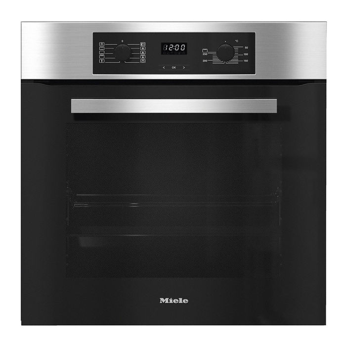MIELE H 2266-1 B - thumb - MediaWorld.it