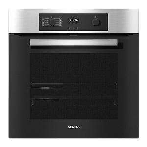 MIELE H 2265-1 BP - MediaWorld.it