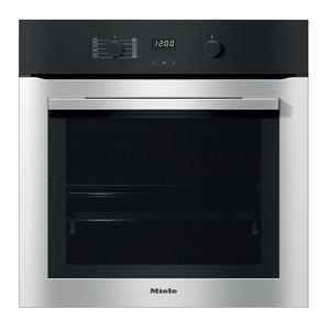MIELE H 2760 B EDST/CLST - MediaWorld.it