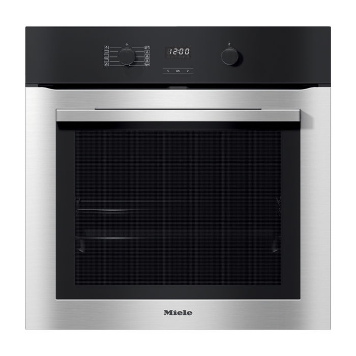MIELE H 2760BP EDST/CLST - thumb - MediaWorld.it