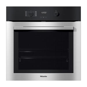MIELE H 2760BP EDST/CLST - MediaWorld.it