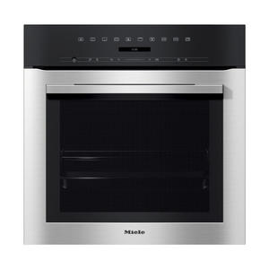 MIELE H 7164 B EDST/CLST - thumb - MediaWorld.it