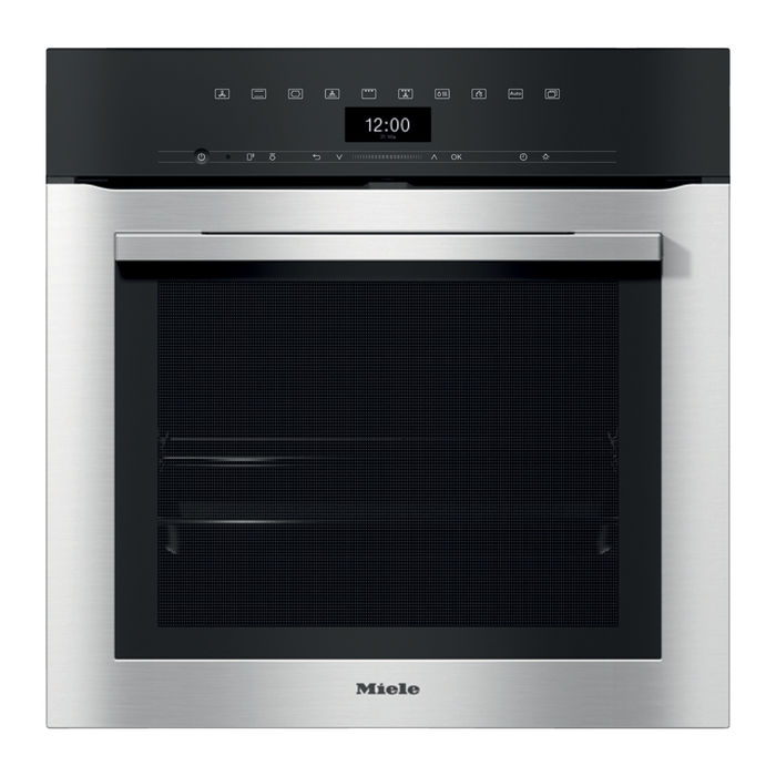 MIELE H 7364 BP EDST/CLST - thumb - MediaWorld.it