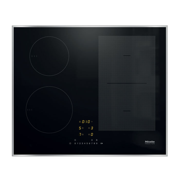 MIELE KM 7464 FR - thumb - MediaWorld.it
