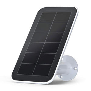 ARLO ULTRA - PANNELLO SOLARE - MediaWorld.it