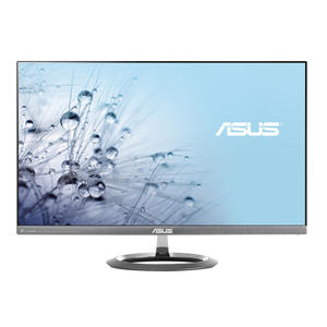 ASUS MX25AQ - MediaWorld.it