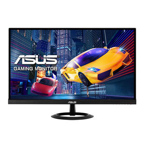 ASUS VX279HG - MediaWorld.it