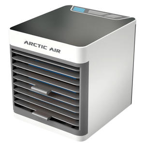 MEDIASHOPPING ARCTIC AIR ULTRA - MediaWorld.it