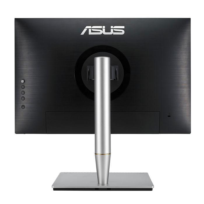 ASUS PA24AC - thumb - MediaWorld.it