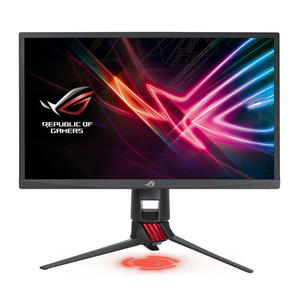 ASUS XG248Q - MediaWorld.it